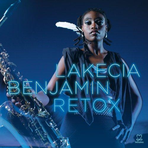 benjamin-lakecia-retox