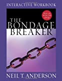 The Bondage Breaker® DVD Experience Growth Guide, Neil T. Anderson, 0736945385