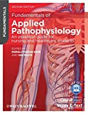 Fundamentals of Applied Pathophysiology - An      Essential Guide for Nursing and Healthcare