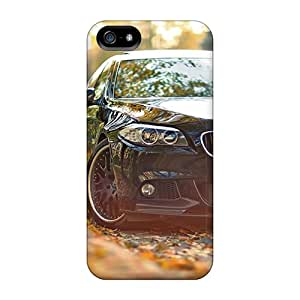 Pretty WOg9130Vnen Iphone 5/5s Cases Covers/ Beautifull Bmw Series High Quality Cases