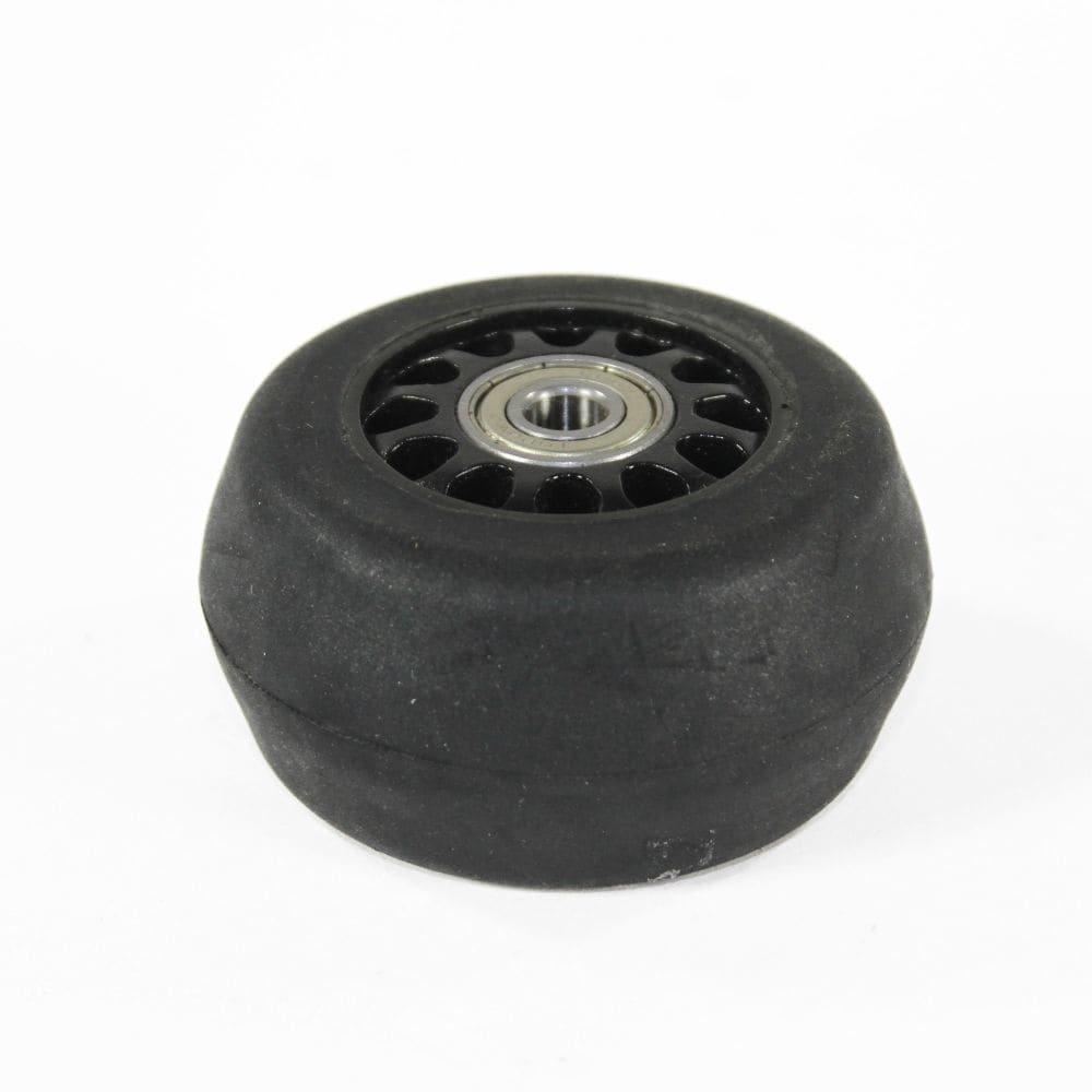 Proform Fitness Products, Inc 206612 Elliptical Ramp Wheel Genuine Original Equipment Manufacturer (OEM) Part