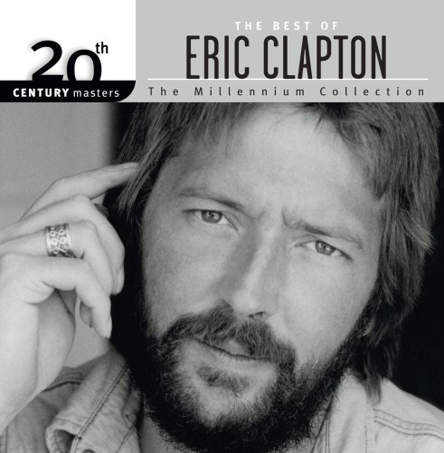Eric Clapton - 1000.Classic.Rock.Songs.of.All.Time - Zortam Music