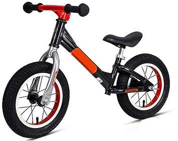 Bicicleta para Niños, Peso Ligero, Bicicleta de Carreras de ...