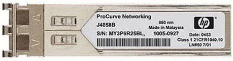 Cisco HP JD119B SFP Module