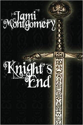 All reviews for: The Drenai Novels