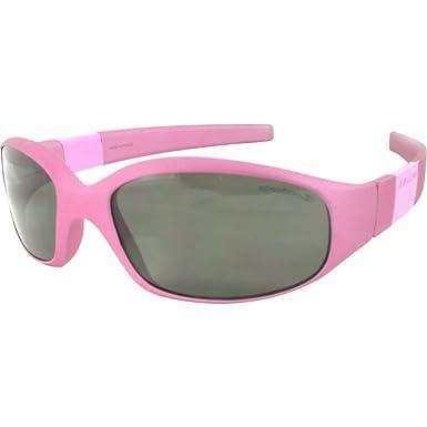 351219 Bowl Julbo 55Amazon co Sunglasses ukClothing BoxdCe