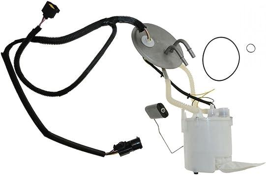 Fuel Pump for 1998 MERCURY SABLE V6-3.0L