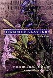Hammerklavier, Yasmina Reza, 0807614513