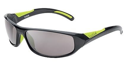 Amazon.com: Bollé Swift – Gafas de sol, TNS Gun, brillante ...