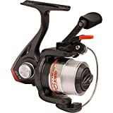 Cheap Zebco Quick Cast Spinning Reel, Size 10