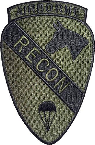 preston and york jackets - 7