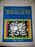 Mindscapes: Psychological Mazes for Personality Insight (English and Italian Edition)