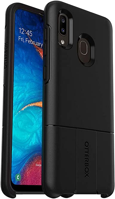 OtterBox Universe Series - Carcasa para Samsung Galaxy A20, Color ...