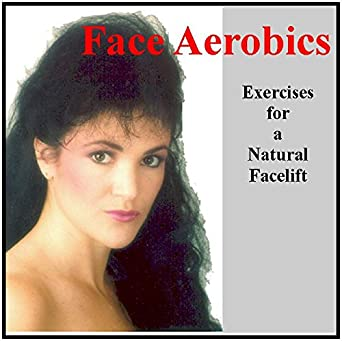 Face aerobics peta