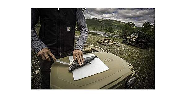2883468 Accessory Divider Polaris Northstar® 105 QT Cooler