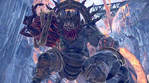 God Eater 3 - PlayStation 4