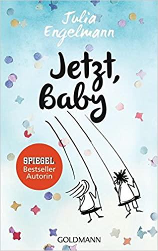 https://www.amazon.de/Jetzt-Baby-Poetry-Slam-Texte-Julia-Engelmann/dp/3442485681/ref=sr_1_1?s=books&ie=UTF8&qid=1525109842&sr=1-1&keywords=Jetzt+baby