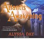 download ebook [ [ [ atlantis awakening (warriors of poseidon (audio) #02) - ips [ atlantis awakening (warriors of poseidon (audio) #02) - ips ] by day, alyssa ( author )jun-01-2011 compact disc pdf epub