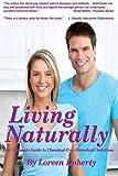 Living Naturally, Loreen Doherty, 147764430X