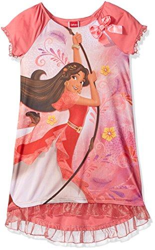 Disney Girls Princess Elena Nightgown