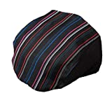 Black Temptation [J] Kitchen Chef Hat Restaurant Waiter Beret Bakery Cafes Beret