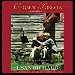 Chosen Forever | Susan Richards