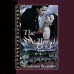 The Sire Bond | Belladonna Bordeaux