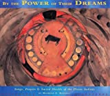 By the Power of Their Dreams, Maureen E. Mansell, 0811804607