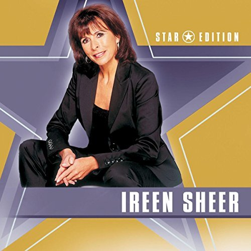 Ireen Sheer - Star Edition By Ireen Sheer (2008-10-14) - Zortam Music