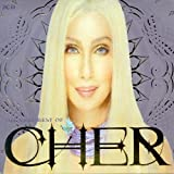 The Very Best Of Cher (Int. ex. USA)