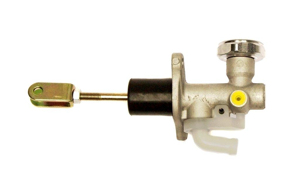 EXEDY MC571 Clutch Master Cylinder