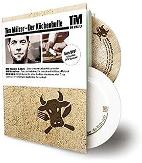 Tim Mälzer Schmeckt Nicht Gibts Nicht Cool Kochen Mit Tim
