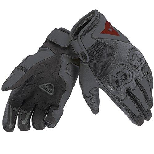 Dainese MIG C2 Unisex Gloves ()