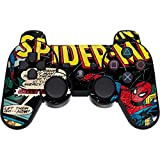 Skinit Decal Gaming Skin for PS3 Dual Shock