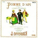 Offenbach: Pomme D'Api