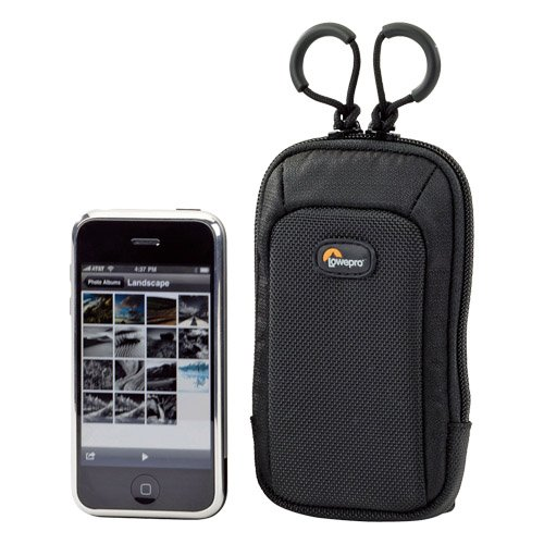 lowepro-sf-phone-case-20-for-vital-communication-device
