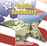 Mount Rushmore, Susan Ashley, 0836841492