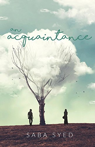 An Acquaintance (A Crossroads Novel)