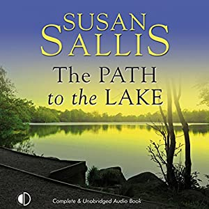 The Path to the Lake Audiobook