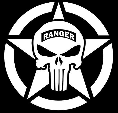 army-star-ranger-punisher-skull-decal-vinyl-sticker-cars-trucks-walls-laptop-white-55-in-uri328