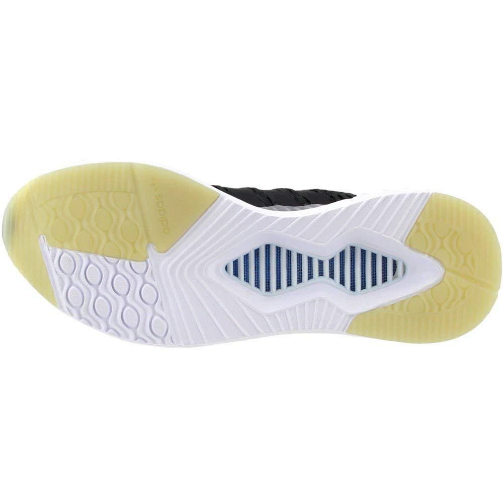Adidas adidasBZ0249 - - - Climacool 02 17 Herren 7cf1d9