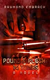img - for Pound & Flesh: 14 Tombs book / textbook / text book