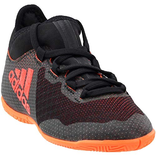adidas Kids X Tango 17.3 in J Soccer Shoe