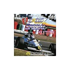 F-1 Circus Special: Pole to Win [Japan Import]