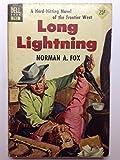 img - for Long Lightening book / textbook / text book