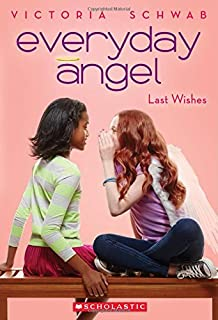 Image result for everyday angel