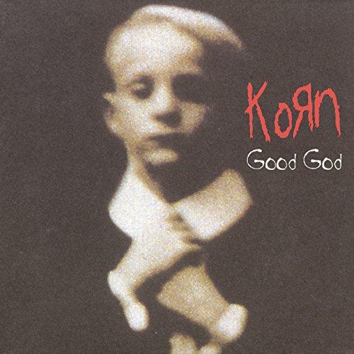 Good God - EP [Explicit]