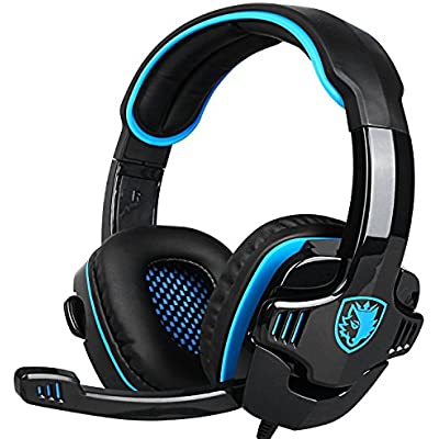sades-gaming-headset-headphone-for