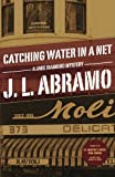 Catching Water in a Net (Jake Diamond Mystery) (Volume 1)