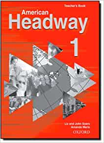 [Download] American Headway 1 Student Second Edition ...